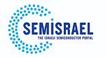 semisrael Inomize