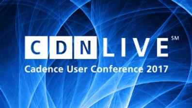 CDN LIVE 2017