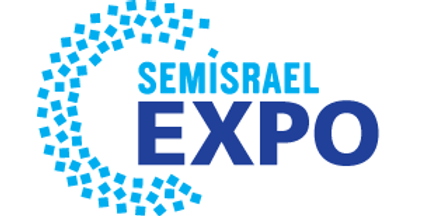 Semisrael Expo2020