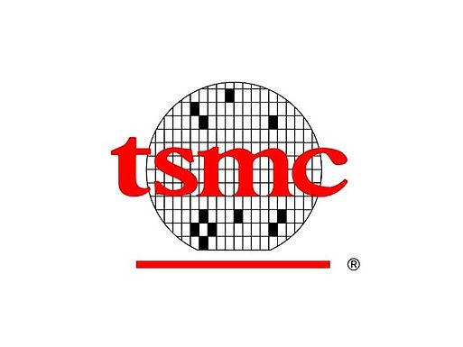 TSMC SYMPOSIOM Santa Clara 2017