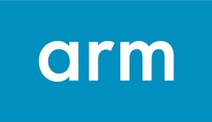 ARM AADP -  Custom SoC Seminars San Jose 2019