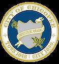 1200px-Flag_of_Chicopee,_Massachusetts.p