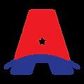 Adam Gomez A Logo 2 (No 2020).png