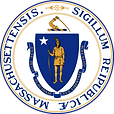 768px-Seal_of_Massachusetts.svg.png