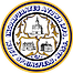 1200px-Seal_of_West_Springfield,_Massach