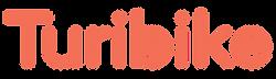 Logo Turibike naranja.png