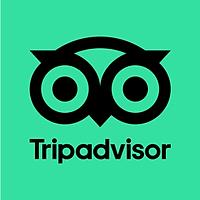 tripadvisor.png