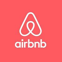 Airbnb-experiencies.jpg