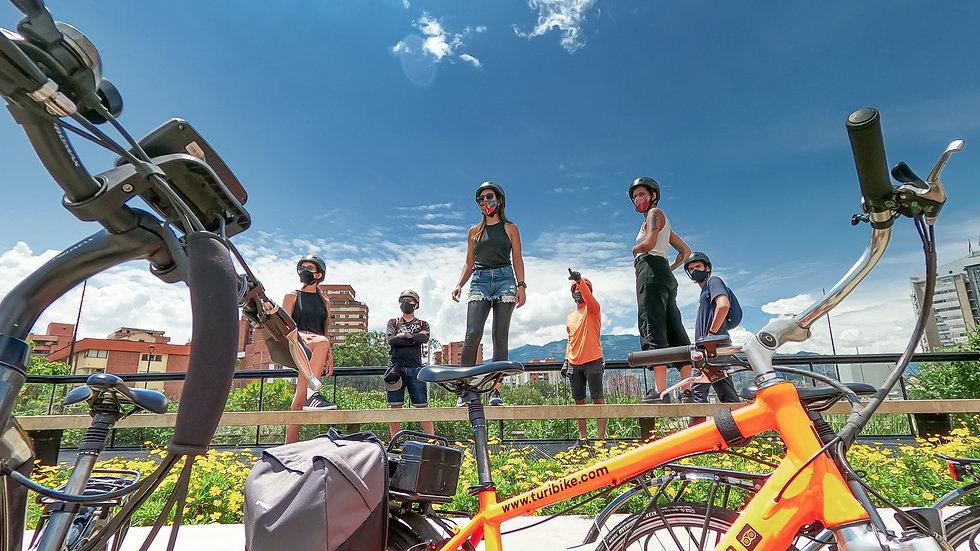 Turibike e bike tours medellin.jpg