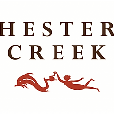 Hester Creek