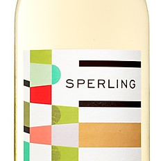Sperling Market White