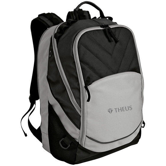 THEUS Laptop Computer Backpack