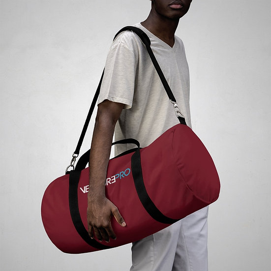 Venture Pro Duffle Bag
