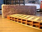 Hohner Tremolo Harmonica