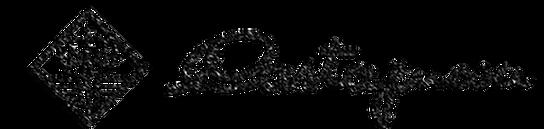 logo-castagnari.png