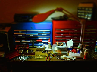 Hohner Harmonica Repairs Sydney Australia