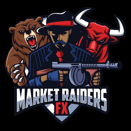 Market Raiders FX-01.jpg