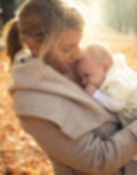 EJ Wall & Associates - Family Law Perth
