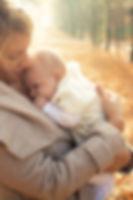 raskaus-synnytys-doula-raskausoulaus-synnytysdoulaus-kotisynnytys-turku-tyks pregnancy-birth-labour-doula-turku-tyks oasis jooga pilates mari sipilä vyöhyketerapia rebozo gua sha aromaterapia elle tens synnytysamme belly bind doula elina