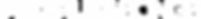 Logo basic_White.png