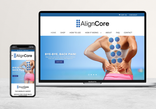 AlignCore
