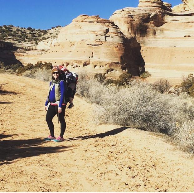 hike-27-weeks-768x765.jpg