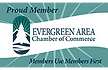 evergreenchamber-logo.png