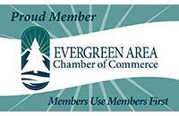 evergreenchamber-logo.png