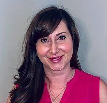 Kara Elwell, RN, BSN.jpg