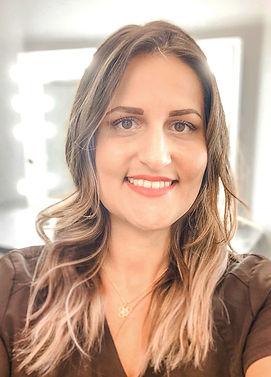 Ivie Claudio