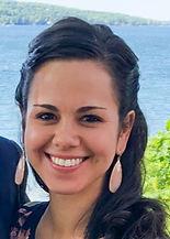 Olivia Tereniak, RN, BSN.jpg
