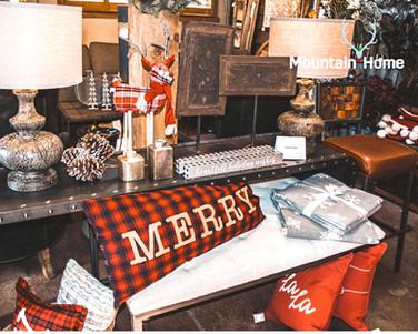 mtn_home_holiday (1)_edited.jpg