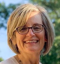 Christine Boles, RN.jpg