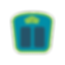AFP_Icons (3).png
