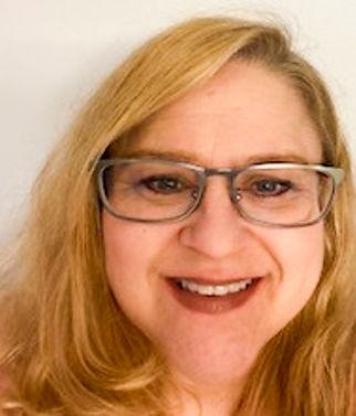 Carolyn Hiatt
