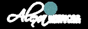 Alexa Interiors Logo