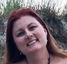 Bridget Scott, RN, BSN.jpg