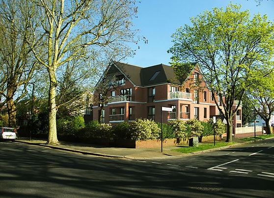 Barrowgate Road Chiswick London_1_new_la