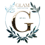 GLAM_G_WREATH_CHROME_ON_CLEAR.png