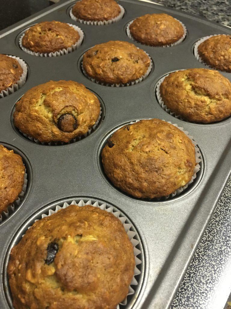 bananan-muffins-e1509675367976-768x1024.