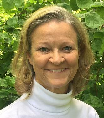Rhonda Perry