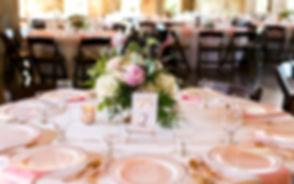 Wedding_062918_LeAnn_and_Eddie-0328-800x