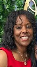 Joyce Garrett-Williams, RN, BSN.jpg
