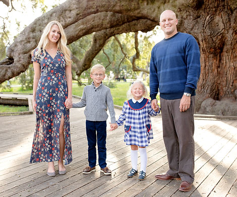 Family_Busch_101517_005_edited.jpg