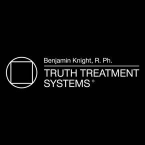 Truth Treatment Systems™
