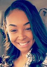 JaBria Mitchell, RN, BSN, CPN.jpg