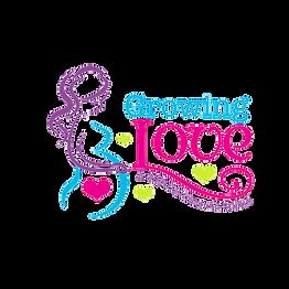 GrowingLove