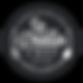 La Paella Chef Logo