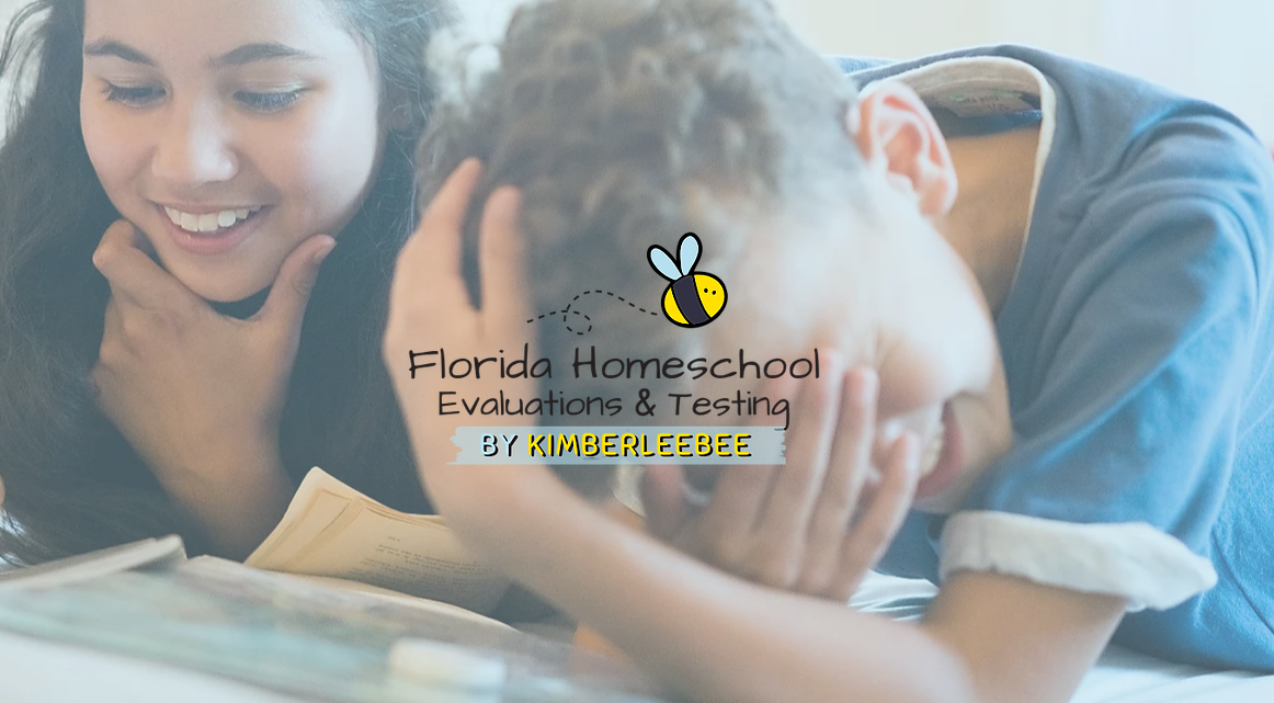About | Florida Homeschool Evaluations & Testing by ...