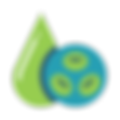 AFP_Icons.png